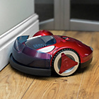 more details on Pifco P28021 Robot Vacuum Cleaner.