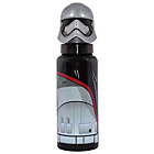 more details on Star Wars Trooper Sculpted Aluminium Bottle.