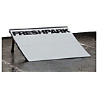 more details on Fresh Park Launch Ramp.