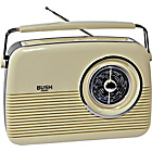 Buy Radios at Argos.co.uk - Your Online Shop for Technology.