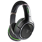 more details on Turtle Beach Elite 800X Wireless Gaming Headset for XB1.
