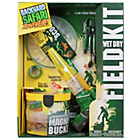 more details on Alex Toys Backyard Safari Wet or Dry Field Kit - Pack of 6.