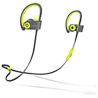 more details on Beats Powerbeats 2 Wireless Active - Yellow.