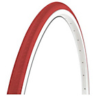 more details on WTRK700 23C Tyre - Red.