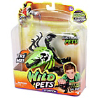 more details on Wild Pets Single Scorpion.