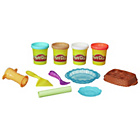 more details on Play-Doh Playful Pies Set.