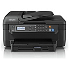 more details on Epson Workforce 2650WF All-in-One Printer.