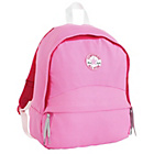more details on Converse All Star Light Pink Backpack.