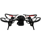 more details on Micro Drone 3.0 Combo Pack.