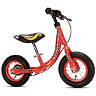 more details on Weeride Kids' Balance Bike - Red.