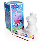 more details on Peppa Pig Make Your Own Money Box Kit.