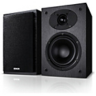 more details on Denon Loudspeakers.
