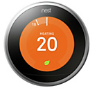 more details on Nest  Learning Thermostat - 3rd Generation