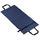 more details on Portable Cooling Seat Pad.