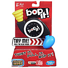more details on Hasbro Gaming Bop It! Mirco Series Game.