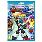 more details on Mighty No 9 Nintendo Wii U Game.