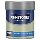 more details on Johnstone's Pressed Leaf 75ml Matt Emulsion Tester.