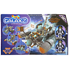more details on Alex Toys Galax-Z Z-Star Explorer.