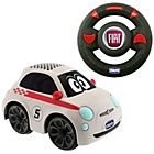 more details on Chicco Fiat 500 Sport Remote Controlled Car.
