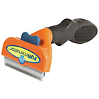 more details on FURminator Short Hair Deshedding Tool for Medium Dogs.