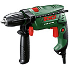 more details on Bosch PSB500 Hammer Drill - 500W.