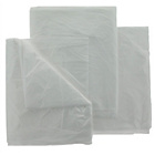 more details on Coral Essentials Polythene Dust Sheet - 3 Pieces.