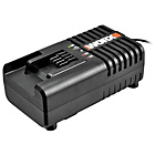 more details on Worx WA3860 20v Charger.