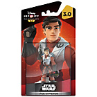 more details on Disney Infinity 3.0: Poe Dameron Figure.