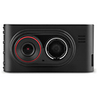 more details on Garmin Dash Cam 35 HD Driving Recorder with GPS.