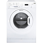 more details on Hotpoint WMXTF942P 9KG 1400 Spin Washing Machine - White.