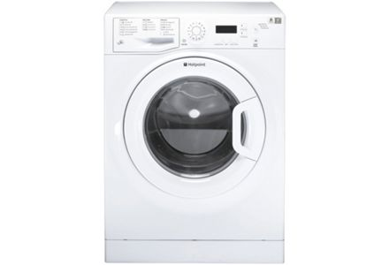Save up to £60 on selected laundry appliances.