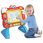 more details on Chad Valley PlaySmart Interactive Magnetic Easel.