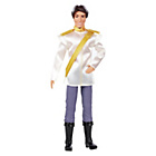 more details on Disney Prince Flynn Rider Doll.