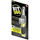 more details on Bit 360 Screwdriver.