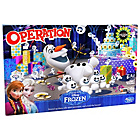 more details on Hasbro Gaming Disney Frozen Olaf Operation Game.