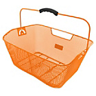 more details on Avocet BK617 M Wave Wire Basket - Orange.
