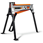 more details on Worx WX060.1 Jawhorse with Tool Tray.