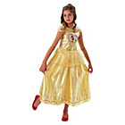 more details on Loveheart Belle Dress Up Costume - Large.