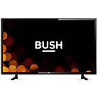 more details on Bush 55 inch FVHD FHD LED TV