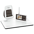 more details on Tommee Tippee Closer to Nature Digital Video Monitor.