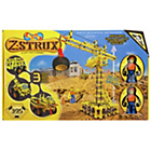 more details on Alex Toys Zoob Z-Strux Z-Lift Sky Crane.