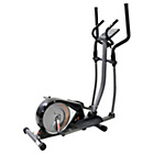 more details on V-fit EL071 Magnetic Elliptical Cross Trainer.