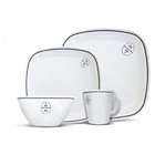 more details on Olpro 8 Piece Square Signature Melamine Set.