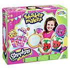 more details on Shopkins Shaker Maker.