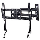 more details on Standard Multi-Position 32 - 70 Inch TV Wall Bracket.