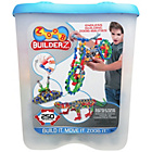 more details on Alex Toys Zoob 250 Piece Bucket.