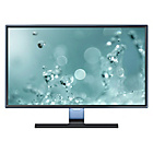 more details on Samsung S22E390HS 22 Inch Monitor - Black.