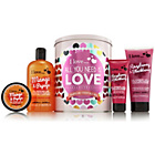 more details on I Love... Pamper Me Essentials Set.