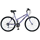 more details on Flite Rapide 26 Inch Bike - Women's.