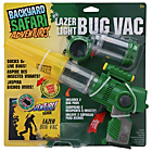 more details on Alex Toys Backyard Safari Lazer Bug Vacuum - Pack of 4.
